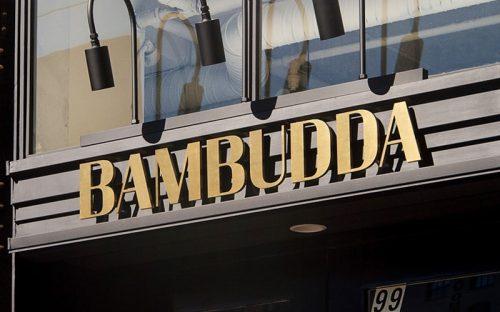 brushed-brass-metal-letters-bambudda-retail.jpg